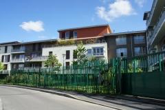 a5a_CHOISY_immeuble-52-logements_lot-1_ZOOM 1