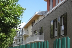 a5a_CHOISY_immeuble-52-logements_lot-1_ZOOM-2