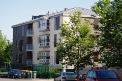 a5a_CHOISY_immeuble-52-logements_lot-1_ZOOM-3