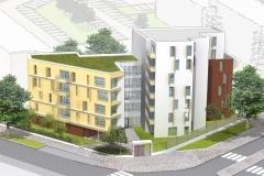 a5a-architectes_logement_CHAMPIGNY-SUR-MARNE-ZOOM-1