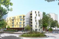a5a-architectes_logement_CHAMPIGNY-SUR-MARNE-ZOOM-2