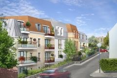 a5a_logements_brossolette_CHATILLON-ZOOM-2