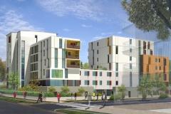 a5a_immeuble-de-logements_CHOISY-LE-ROI-ZOOM-1