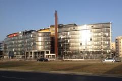 a5a-architectes_siege-social-orange-sonatel_DAKAR-ZOOM-1
