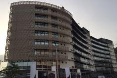 a5a-architectes_siege-social-orange-sonatel_DAKAR-ZOOM-2