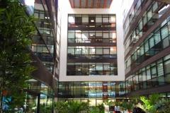a5a-architectes_siege-social-orange-sonatel_DAKAR-ZOOM-3