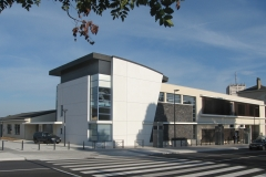 a5a_ANGERS_groupe-scolaire_gymnase_bibliotheque_ZOOM-1
