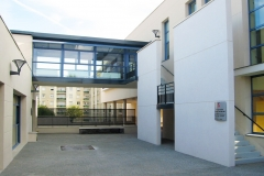 a5a_ANGERS_groupe-scolaire_gymnase_bibliotheque_ZOOM-3