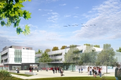 a5a_AULNAY_college_ZOOM-3