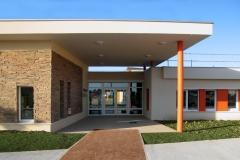 a5a-architectes_BOIS-D'ARCY_construction-groupe-scolaire-creche_ZOOM-1