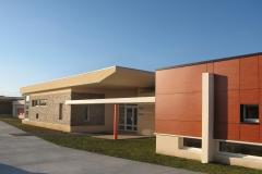 a5a-architectes_BOIS-D'ARCY_construction-groupe-scolaire-creche_ZOOM-2