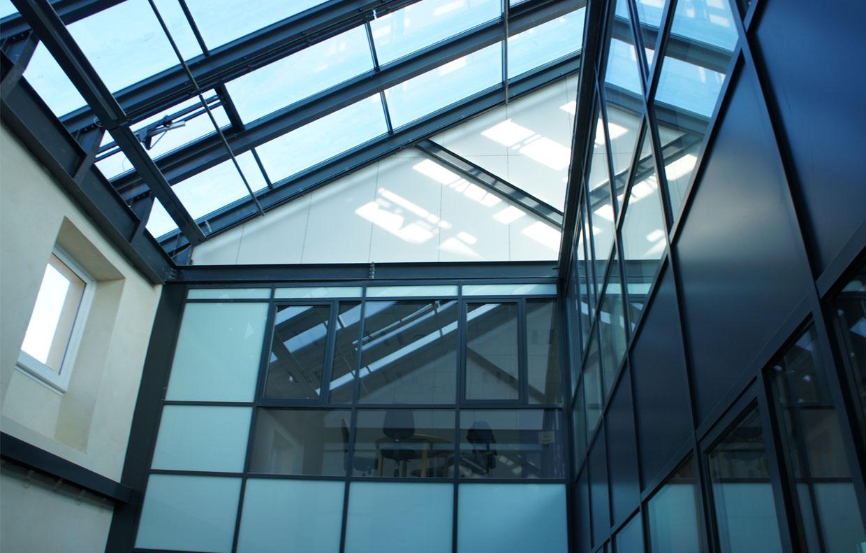 VERSAILLES_caserne-artois_creche_bureaux_ZOOM-2