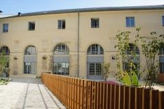 VERSAILLES_caserne-artois_creche_bureaux_ZOOM-1
