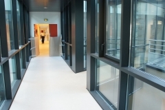 VERSAILLES_caserne-artois_creche_bureaux_ZOOM-3