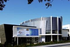 a5a_EAUBONNE_centre-culturel_ZOOM-1