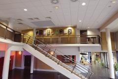 a5a_EAUBONNE_centre-culturel_ZOOM-2
