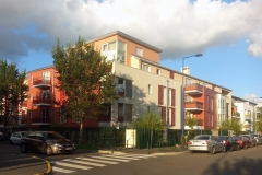 a5a_CHOISY_logements_novigere_lot3b_ZOOM-1