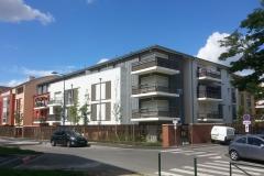 a5a_CHOISY_immeuble-logements_lot3c_ZOOM-1