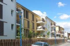a5a_CHOISY_immeuble-logements_lot3c_ZOOM-2