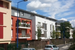 a5a_CHOISY_immeuble-logements_lot3c_ZOOM-3