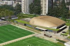 MONTFERMEIL_complexe-sportif_henri-Vidal_ZOOM-3