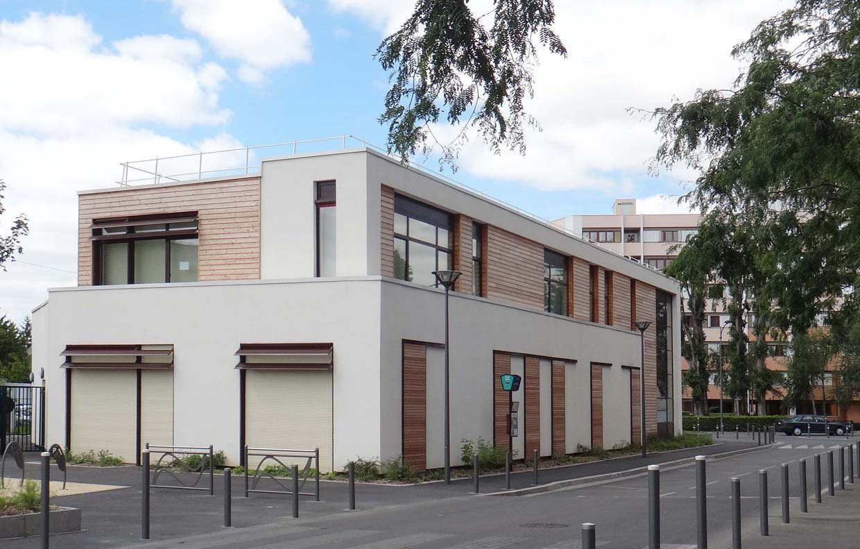 a5a_DEUIL-LA-BARRE_Maison-des-associations_ZOOM-2