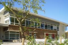 a5a_ELANCOURT_groupe-scolaire_Alain-cavallier-ZOOM-2