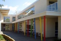a5a_ELANCOURT_groupe-scolaire_Alain-cavallier-ZOOM-3