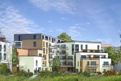 a5a_EPINAY-SUR-SEINE-immeuble-de-logement_ZOOM-1