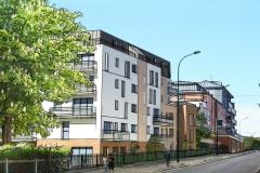 a5a_EPINAY-SUR-SEINE-immeuble-de-logement_ZOOM-2