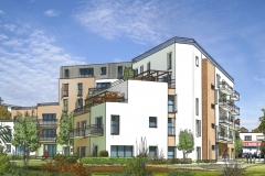 a5a_EPINAY-SUR-SEINE-immeuble-de-logement_ZOOM-3