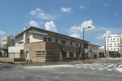 a5a_ORLEANS_groupe-scolaire_ZOOM-1