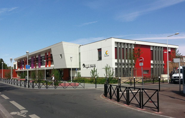 a5a_LA-COURNEUVE_groupe-scolaire_Angela-Davis_ZOOM-1