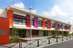 a5a_LA-COURNEUVE_groupe-scolaire_Angela-Davis_ZOOM-2