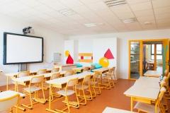 a5a_LA-COURNEUVE_groupe-scolaire_Angela-Davis_ZOOM-3