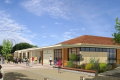 a5a-architectes_LIVRY-groupe-scolaire-bayard_ZOOM-1