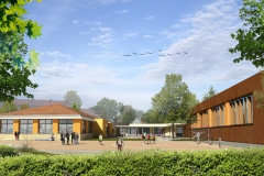 a5a-architectes_LIVRY-groupe-scolaire-bayard_ZOOM-3