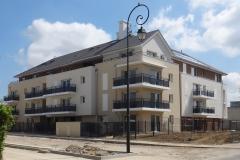 BALLANCOURT_immeuble-de-logements-ZOOM-1
