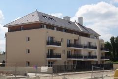BALLANCOURT_immeuble-de-logements-ZOOM-2