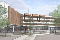 a5a-architectes_MARSEILLE_construction-college_ZOOM-2