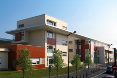 a5a_MEAUX_groupe-scolaire_ZOOM-1