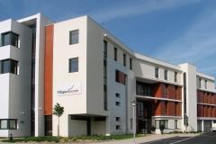 a5a_montigny-centre-d'hebergement_ZOOM-1
