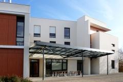 a5a_montigny-centre-d'hebergement_ZOOM-2