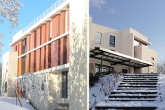 a5a_montigny-centre-d'hebergement_ZOOM-3
