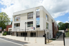 a5a_MORAINVILLIERS_groupe-scolaire_maternelle-ZOOM-1