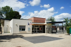 a5a_MORAINVILLIERS_groupe-scolaire_maternelle-ZOOM-2