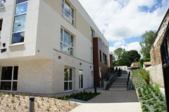 a5a_MORAINVILLIERS_groupe-scolaire_maternelle-ZOOM-3