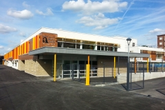 a5a_NOISY_Groupe-scolaire-georges-sand_ZOOM-1