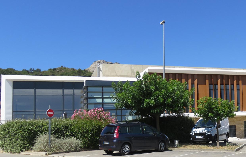 PEYPIN_gymnase-et-salle-omnisports-ZOOM-2