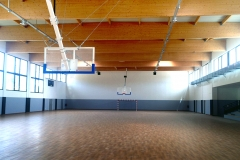 PEYPIN_gymnase-et-salle-omnisports-ZOOM-3